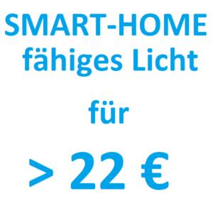 leuchten f r smart home nachr sten g nstige l sung. Black Bedroom Furniture Sets. Home Design Ideas