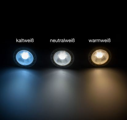 intelligente_lichtsteuerung1
