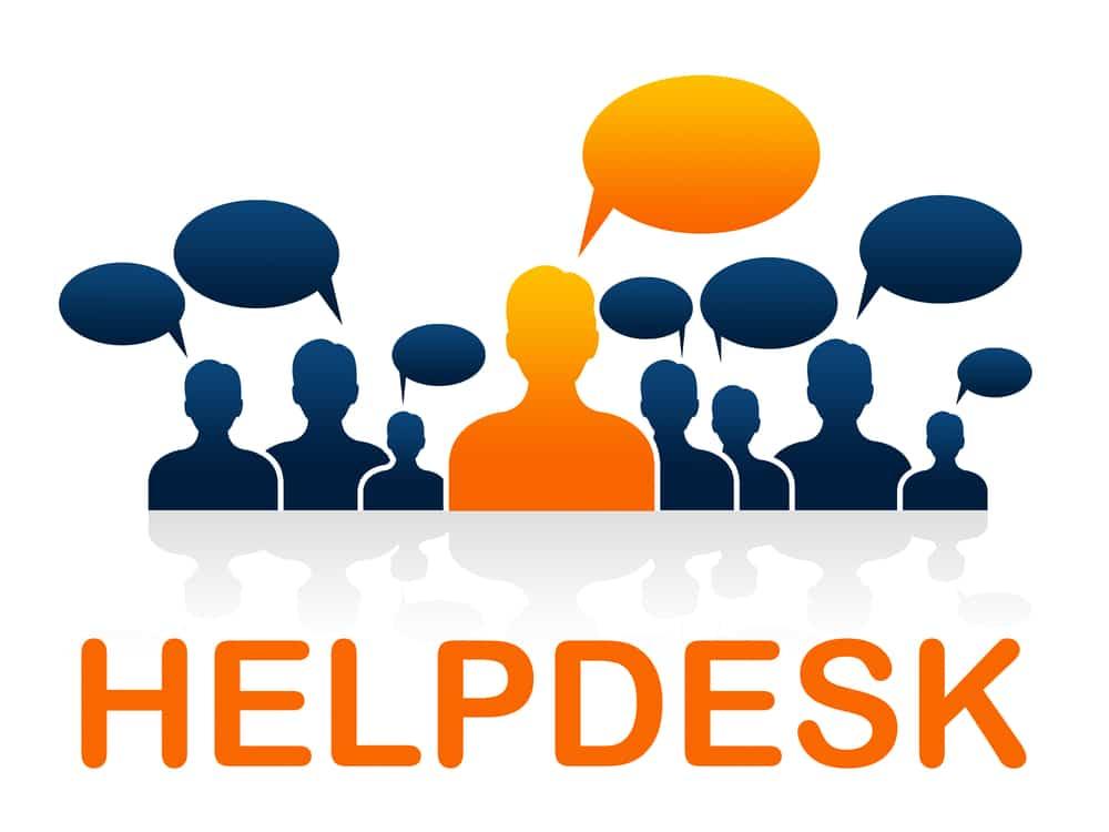 help-desk_logo_support_smart-leuchten.de