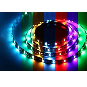 smart_led_light_strip_coosa