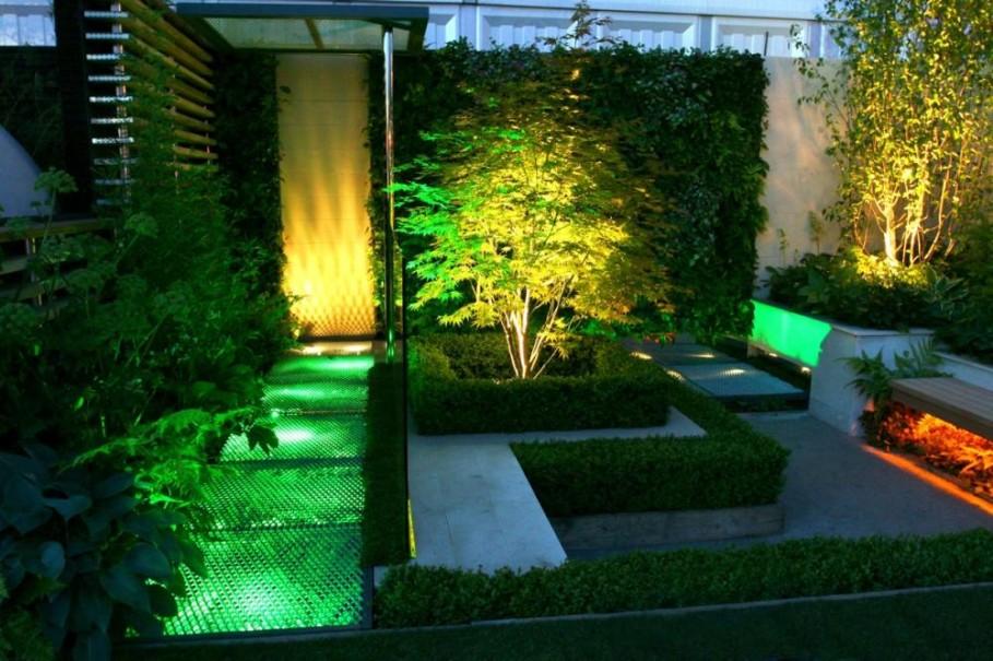 aussenbeleuchtung_smart_home
