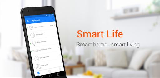 smart_life_app_geraete_liste_kompatibel