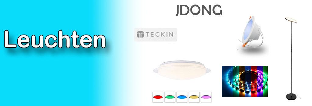 leuchten_button