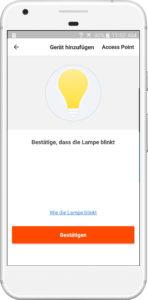 tuya_smart_life_app_anleitung_2