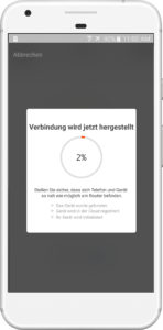 tuya_smart_life_app_anleitung_4
