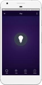 tuya_smart_life_app_anleitung_6
