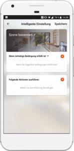 automatisierung_erstellen_in_smart_life_app_3