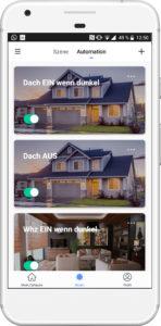 automatisierung_erstellen_in_smart_life_app_6