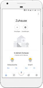 gereat_mit_google_home_steuern_1