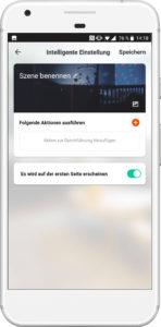 szenen_erstellen_smart_life_app_3
