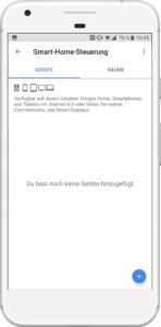 google_assistant2
