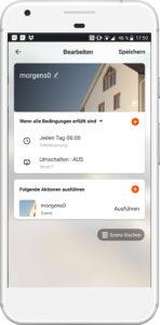 intell_lichtsteuerung2