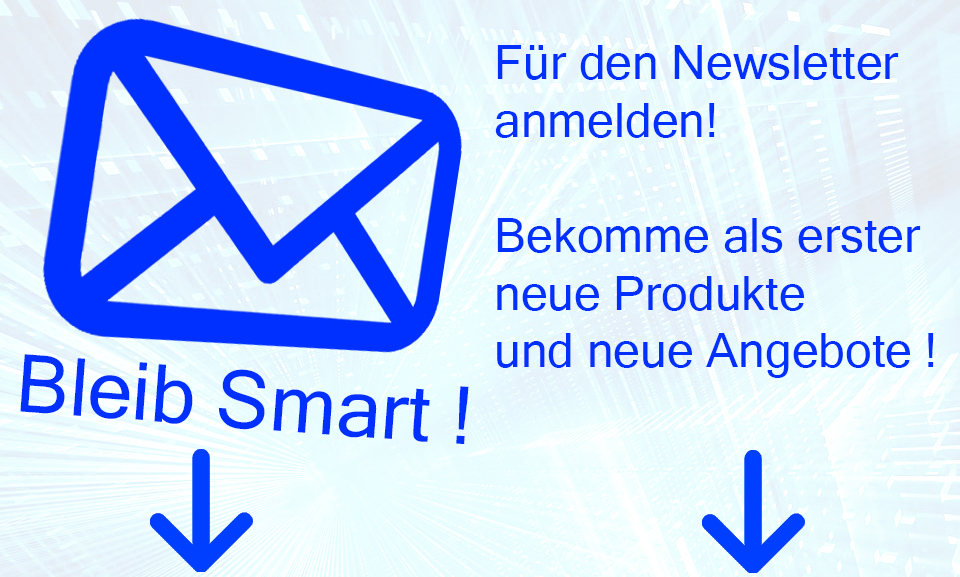 newsletter_page