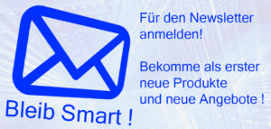 newsletter_smart-leuchten_pop_up