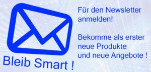 newsletter_smart-leuchten_pop_up