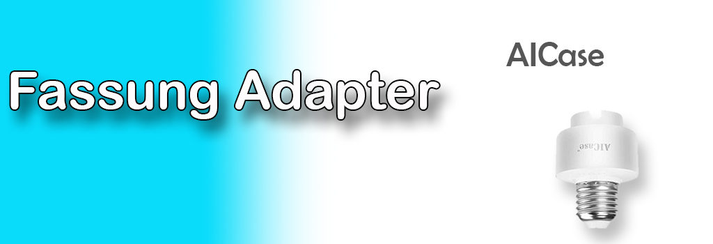 fassung_adapter_button
