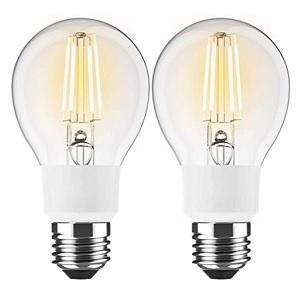 led_filament_e27_300x300