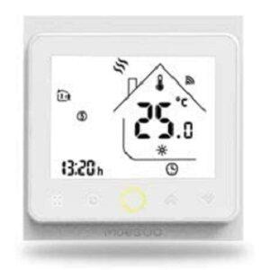 thermostat_moesgo_fußbodenheizung_300x300