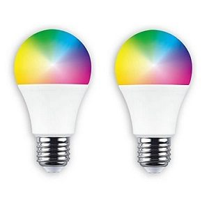 innovate_2x_bulb_e27_300x300