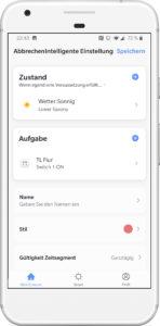 automatisierung_erstellen_in_smart_life_app_2