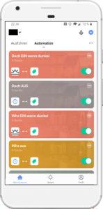 automatisierung_erstellen_in_smart_life_app_3.1