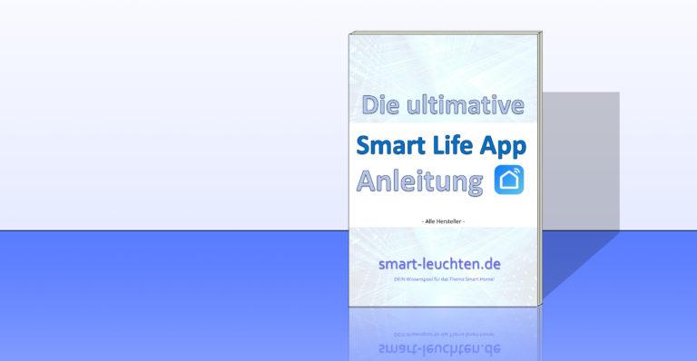 die_ultimative_smart_life_app_anleitung_ver1.0_3D_3