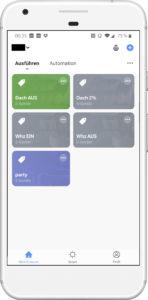 szenen_erstellen_smart_life_app_2