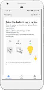 die_ultimative_smart_life_app_anleitung_ver1