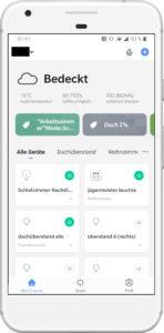 die_ultimative_smart_life_app_anleitung_ver1.1_3D