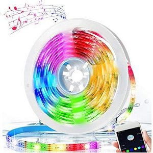 led_light_strip_knmy