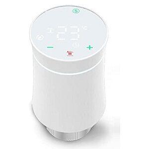 thermostat_moesgo_heizungsregler_300x300