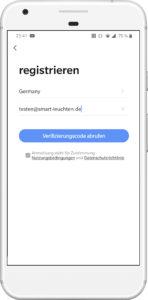 smart_life_registrieren_schritt1