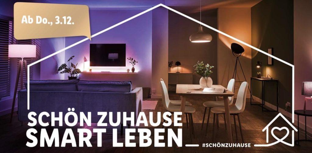 lidl_smart_home