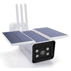 solar_akku_kamera_luvision