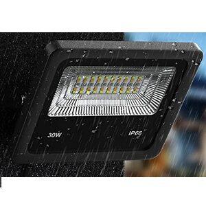 floodlight_outdoor_cct_rgb_30W_300x300