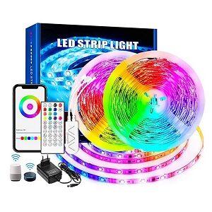 led_light_strip_greensun_rgbic_300x300